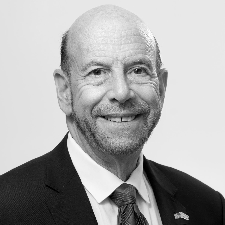 D.Slifkin