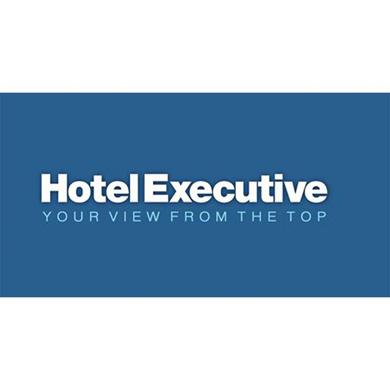 Hotel Executive Logo