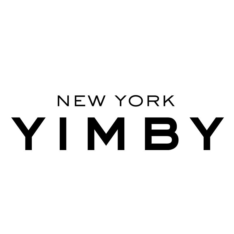 New York Yimby Logo